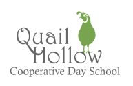 Quail Hollow Cooperative Day School